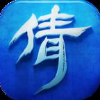 倩女幽魂-安卓游戏