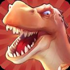 我的恐龙-安卓手游