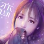 心跳女友-安卓游戏