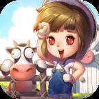 小镇物语-安卓游戏