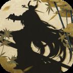 奇缘幻境-手机游戏下载