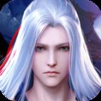 剑侠世界2-手机游戏下载