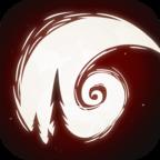 月圆之夜-手机安卓游戏下载