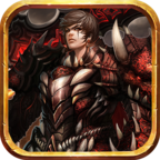 热血英雄-手机游戏下载