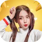光明勇士-手机安卓游戏下载