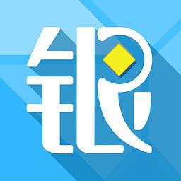 银娃理财 3.1.17 安卓手机版 银娃app