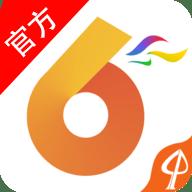 彩库宝典APP 1.3.2 安卓版-手机游戏下载