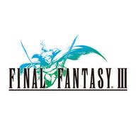 最终幻想3中文版 1.2.3 安卓版