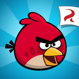 愤怒的小鸟2017破解版 7.7.0 安卓版