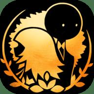 古树旋律中文版 3.0.5 安卓版