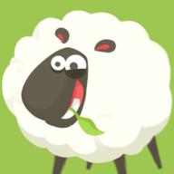 放置剪羊毛 0.2.6 安卓版