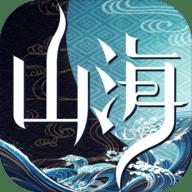 盖亚游戏山海异闻录小米版 1.1.109 安卓版