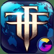 自由之战iOS 2.0.9 苹果版