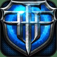 自由之战全球版破解版 2.0.7.00 安卓无限钻石版