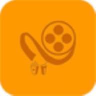 九酷影院最新版 3.1.4 安卓版