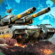 坦克前线腾讯版 6.3.0.0 安卓版