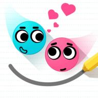 恋爱球球 1.4.4 安卓版