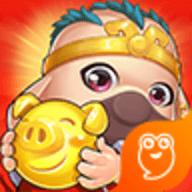 造梦西游OL九游版 9.8.2 安卓版