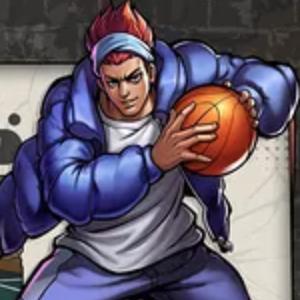 NBA大灌篮iOS版下载苹果版 NBA大灌篮安卓app下载-手机游戏下载>