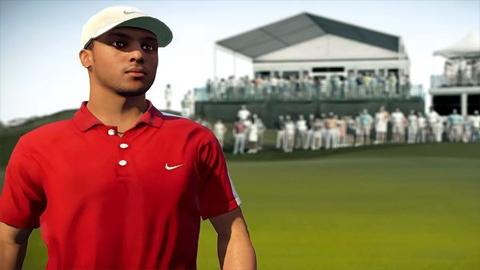 博弈高尔夫破解版手游在哪下 博弈高尔夫最新版安卓版本下载-手机游戏下载>