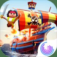 海盗法则游戏 1.0.4 安卓版