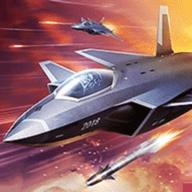 传奇空战 1.4 苹果版-手机游戏下载>