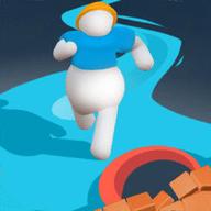 消灭立体几何 1.1.8 苹果版-手机游戏下载>