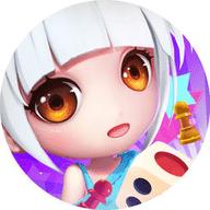 欢乐飞行棋大作战 1.0 苹果版