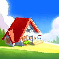 我的农场小屋 1.0 苹果版