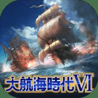 大航海时代6单机版 1.0 安卓版