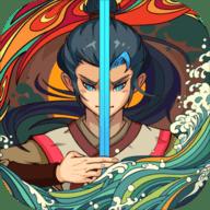 古今江湖最新版 1.12.1 安卓版