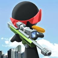 枪火大亨 1.0.8 苹果版