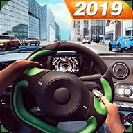 汽车极限模拟2019版 1.0 安卓版