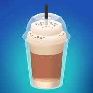 放置咖啡店简体中文版 1.4.331 苹果版