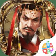 烽火东周果盘版 1.0.0 安卓版