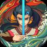 古今江湖游戏appv1.13.9安卓版
