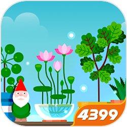 梦幻植物园 1.0.2 安卓版