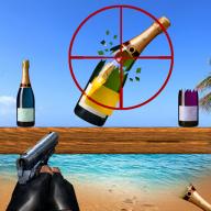 瓶子射击大师小米版 1.7.7 安卓版