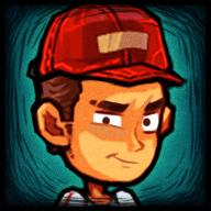 幸存者危城游戏 1.18 苹果版
