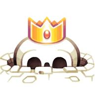 Sprint RPG 1.1.0 苹果版