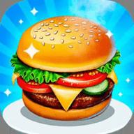 开心大厨iOS版 1.5.5 苹果版