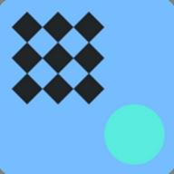 抛物球 1.1 安卓版
