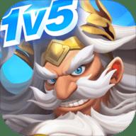 神之猎场泰尼游戏 1.0.0 安卓版