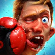 拳击之星最新版 1.7.3 苹果版