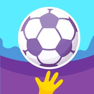 Cool Goal 1.5.1 苹果版