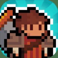 马赛克英雄 1.1 苹果版