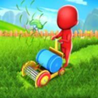 人类割草大作战 0.0.118 安卓版