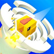 球球破塔 1.0.0 安卓版