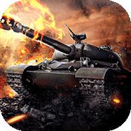 危机救援终极战 2.0 安卓版