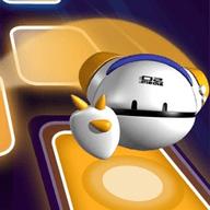 劲跳团 1.0 苹果版